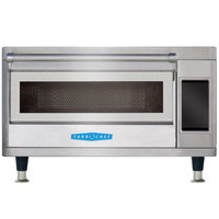 TurboChef HHS95001 Single Batch Ventless High Speed Countertop Oven - 208/240V