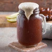 Narvon 5 Gallon Bag in Box Old Fashioned Birch Beer Beverage / Soda Syrup