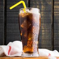 Narvon 5 Gallon Bag in Box Old Fashioned Cola Beverage / Soda Syrup