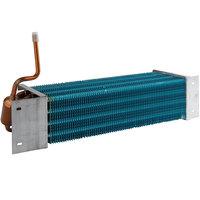 Avantco 17815283HC 19 5/16 inch Evaporator Coil for A-23R-HC