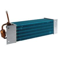 Avantco 17815892HC Evaporator Coil for A-23F-HC