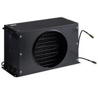 Avantco 17815868HC 19 1/2 inch Condenser Coil for A-49R-HC, A-23F-HC, and A-19F-HC
