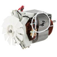 Avamix P107 Motor
