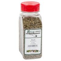 Regal Fancy Basil Leaves - 3.5 oz.