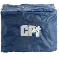 Campus Products GP8-COVER Glass Polisher Dust Cover for GP8