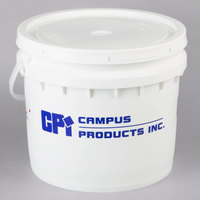Campus Products CPIGRAN 20 lb. Vegetable Granulate
