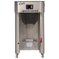 Curtis OMGS16 G4 Omega 3 Gallon Coffee Brewing System - 220V
