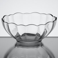 Cardinal Arcoroc H3886 Arcade 5.5 oz. Glass Bowl   - 36/Case
