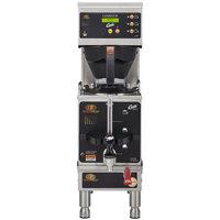 Curtis GEMSIF10A1000 G3 Gemini IntelliFresh Single 1.5 Gallon Satellite Coffee Brewer - 220V