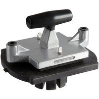 Vollrath 1515208 Redco 8 Section Wedge T-Pack for Vollrath Redco InstaCut 5.0 - Tabletop Mount