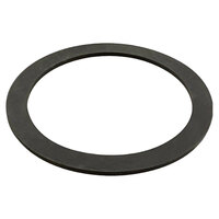 Fisher 11274 Clamping Ring Gasket