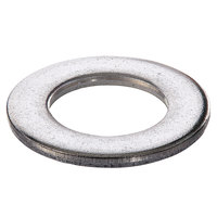 Fisher 2000-5000 15/32 inch x 13/16 inch Stainless Steel Washer