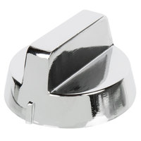 Cooking Performance Group 351110280 Zinc Alloy Knob
