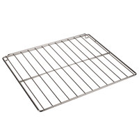Garland A4523603-0001 26 inch x 26 inch Oven Rack