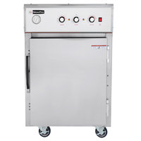 Cooking Performance Group CHSP1 SlowPro Cook and Hold Oven - 208/240V, 2250/3000W