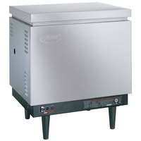 Hatco PMG-200 Powermite Liquid Propane Booster Heater for Conveyor Dishwashers - 195,000 BTU