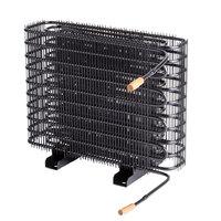 Avantco 17815862HC Condenser Coil for A-19R-HC
