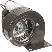 FMP 197-1085 Blower Motor Assembly