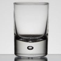 Durobor 80439 EAT Disco 2 oz. Cordial Glass - 24/Case