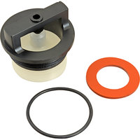 FMP 117-1057 Vacuum Breaker Repair Kit