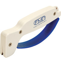 FMP 280-1216 AccuSharp® Hand Held Knife Sharpener