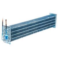 Avantco 19353943 40 1/2 inch Evaporator Coil