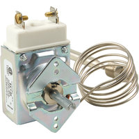 Southbend 1182151 Equivalent FMP 196-1060 Electric Thermostat