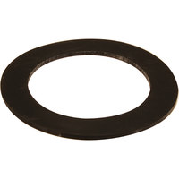 FMP 100-1006 3 inch Sink Opening Washer