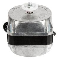 Avantco 19352783 Condenser Fan Motor - 120V, 55W