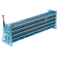 Avantco 19353418 28 1/2 inch Evaporator Coil