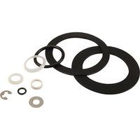 FMP 100-1011 Waste Valve Repair Kit
