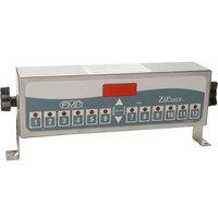 FMP 151-1045 Zap Timer™ 12-Product Timer - 120V