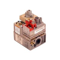 FMP 168-1347 Honeywell® Combination Gas Valve