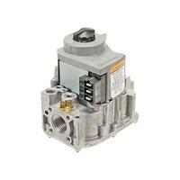 FMP 103-1004 Honeywell® Combination Gas Valve - 24V