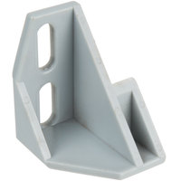 Avantco PMX20A11 20 Qt. Mixer Bowl Lift Bracket
