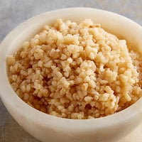32 oz. Minced Garlic in Water