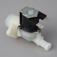 Avantco PCO46SOL Solenoid Valve for CO46