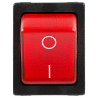 Avantco C15SWITCH On / Off Switch