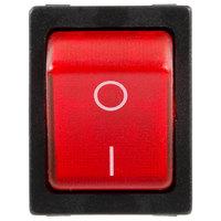 Avantco C15SWITCH On / Off Switch