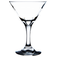 Libbey 3771 Embassy 5 oz. Martini Glass - 36/Case