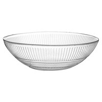 Arcoroc L6498 Louison 35 oz. Glass Soup Bowl by Arc Cardinal - 12/Case