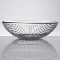 Arcoroc L7422 Louison 19.5 oz. Glass Multi-Purpose Bowl by Arc Cardinal - 12/Case