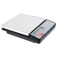 Taylor TE11FT 11 lb. Digital Portion Control Scale