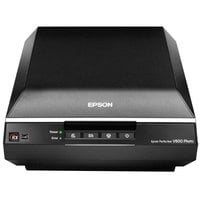 Epson V600 Perfection Photo Color Scanner