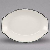 Styleline China Dinnerware