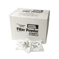 Frymaster 8030002 Filter Magic Fryer Filter Powder 1 oz. Applications 80 / Box