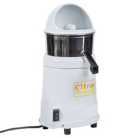Waring JC4000 Heavy-Duty 1800 RPM Citrus Juicer