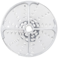 Robot Coupe 28057 5/64 inch Grating Disc