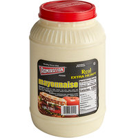 Admiration 1 Gallon Container Extra Heavy Mayonnaise
