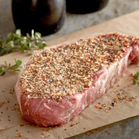 McCormick Grill Mates 29 oz. Montreal Steak Seasoning